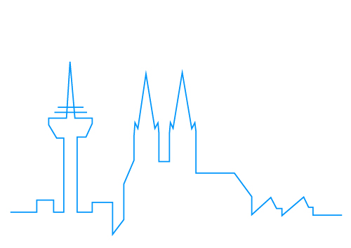 entrafin Niederlassung Köln
