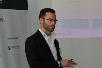 Fachkongress_bankingclub-entrafin_Christoph-Bauer.JPG