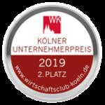 Siegel_2_Unternehmerpreis-2019