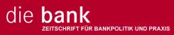 die-bank_entrafin