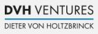 dvh-Ventures-entrafin