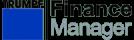 Trumpf Finanz Manager